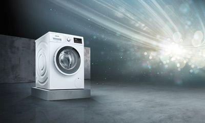 Waschmaschinen - Ihr Küchenfachhändler aus Pirna - Küchen ...