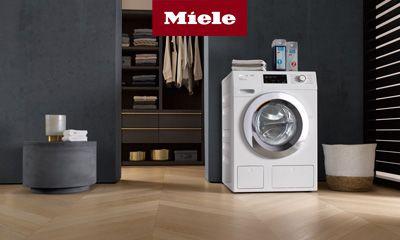 Miele waschmaschine wwe wps tdos wifi ihr küchenfachhändler